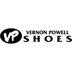 Vernon Powell Shoes