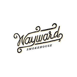 Wayward Smokehouse