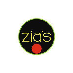 Zia's